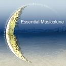 Essential Musicolune/Musicolune