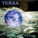 RIDE ON MUSIC/TERRA