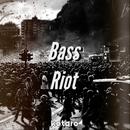 Bass Riot/kotaro