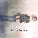 Misty Snowly/D_CLACX