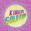 GOLD KIWI/KIWILIPS