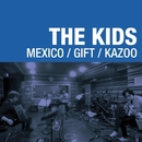 MEXICO/THE KIDS