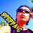 Steppa C/C-SAR