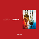 ASIAN LOVER/RAFUU