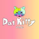 Dat Kitty/DJ moe