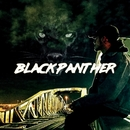 Black Panther/issei