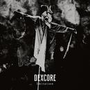 Imitation/DEXCORE