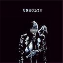 UNHOLY II/ISH-ONE