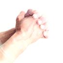 Prayers/アラキ マキヒコ