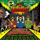 THE WARRIORS/MIGHTY JAM ROCK