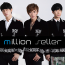 BodyNsouL/Million Seller