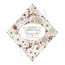 メリー・クリスマス・ベスト ~ オルゴール・コレクション♪ ダイヤモンド/街のオルゴール屋さん