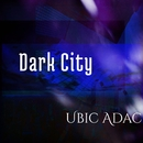 Dark City/Ubic Adac