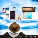 LIFE MUSIC/ガリバー宇田川