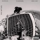 Bag Snatcher (feat. NERO IMAI)/MIKRIS