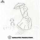 Faust/ROMANTIC PRODUCTION