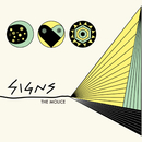SIGNS/MOLICE
