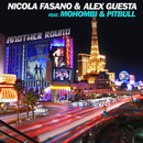 Another Round/Nicola Fasano & Alex Guesta