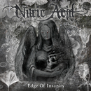 Edge Of Insanity/Nuric Acid