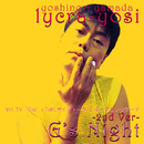 G's Night (2ndVer)/ライクラヨシ