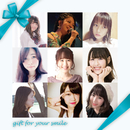 gift for your smile/Various Artists