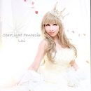 Star Light Fantasia/Lui