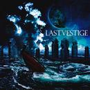 Truth/Last Vestige