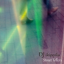 sayonara days (feat. RAq)/DJ ikipedia