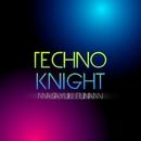 Techno Night/Masayuki Funami