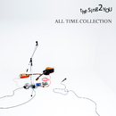 ALL TIME COLLECTION/theSing2YOU