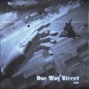 One Way Street/siqlo