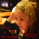 誰かが叫ぶ声がする (feat. The Skatalows)/Marcy
