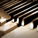 癒しピアノメドレー/THE BLACK TANKS