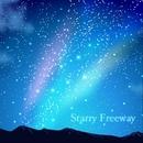 Starry Freeway/shuria