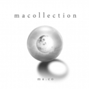 macollection/ma.co