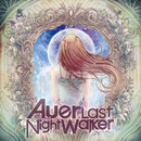 Time waits for no one/Auer Last Night Walker