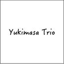 Now here./Yukimasa Trio
