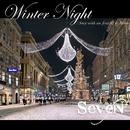 Winter Night/SeveN
