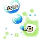 ヌミャーンオリジナル曲集 No.178&179/ヌミャーン