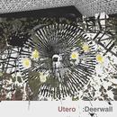 Utero/Deerwall