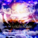 Night Scape/Botanical A.I