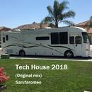 Tech House 2018 (feat. The Pluse69)/Sarufaromeo