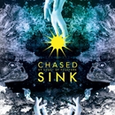 SINK/Chased by Ghost of HYDEPARK