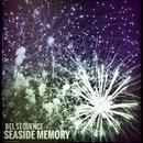 Seaside Memory/Bel Sequence