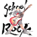 Wish/School oF Rock