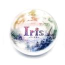 Iris -アイリス-/LieN -リアン-