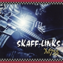 M733/SKAFF-LINKS