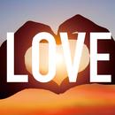 LOVE/□□□