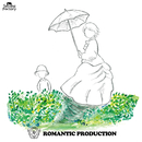 At Some Point/ROMANTIC PRODUCTION