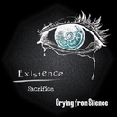 Sacrifice/Crying from Silence